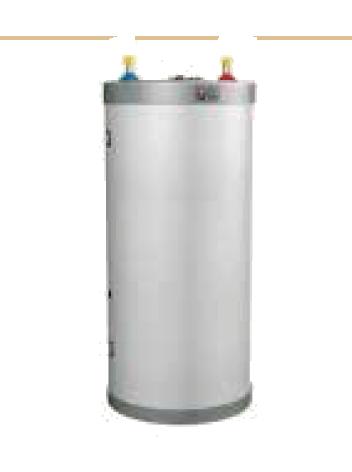 boilercomfort